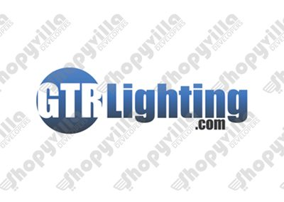 Gtrlighting