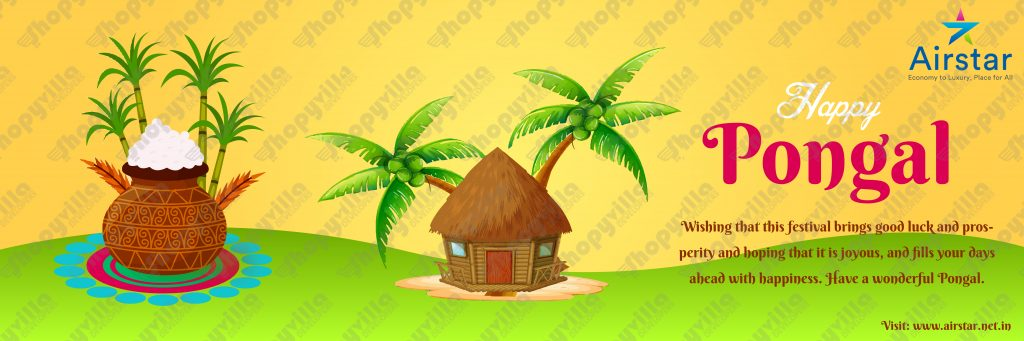 pongal-banner-icon-shopyvilla-developers