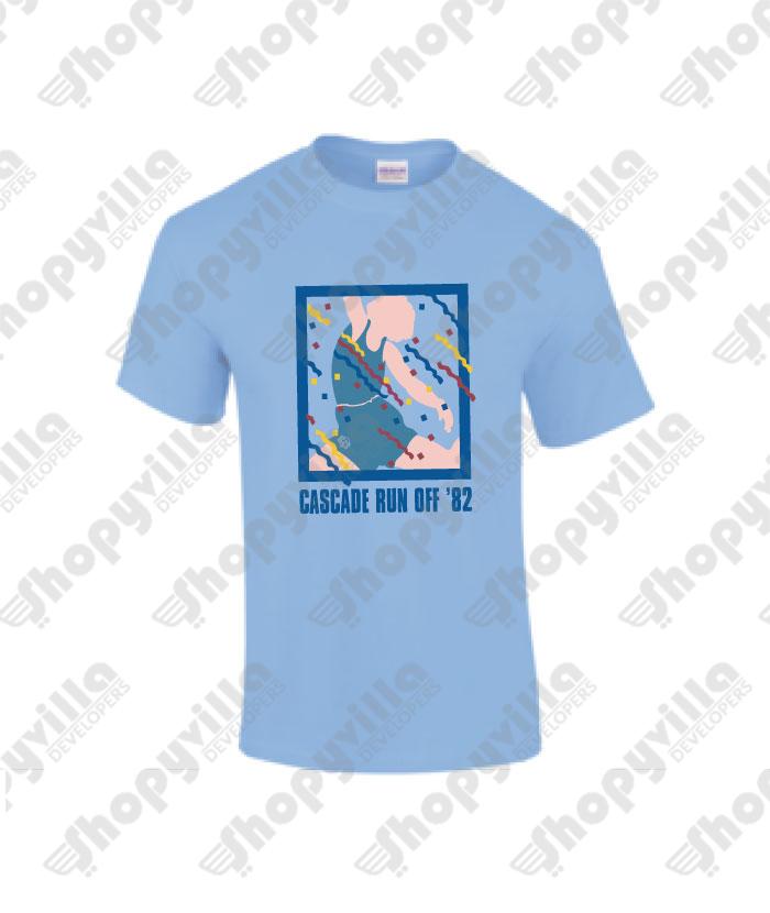 t-shirt-blue-shopyvilla-developers