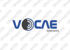 Vocae logo