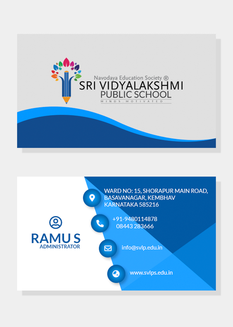 blue-white-business-card-shopyvilla-developers