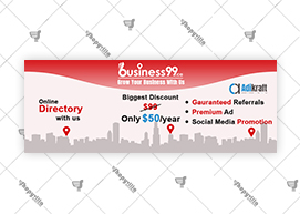 Business99