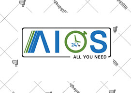 AIOS-image