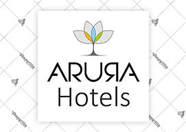 arura-hotels-logo-a