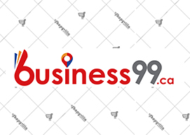 business-99