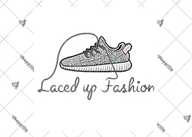 laced-up-fashion