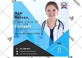nurse2-image