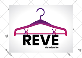 reve-clothing
